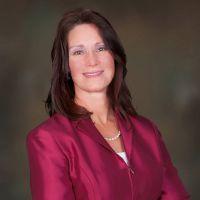 Jane Gunther, Director Of Toxicology, Nektar Therapeutics
