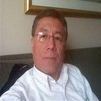 Oscar Gonzalez at World Drug Safety Congress Americas 2019