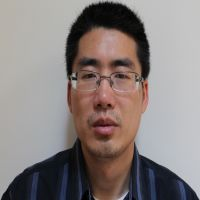 Lian Lin | Senior Statistician In Clinical Safety Statistics | Merck & Co » speaking at Drug Safety USA
