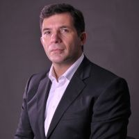Andre Choulika | Chairman And Chief Executive Officer | Cellectis » speaking at Orphan USA