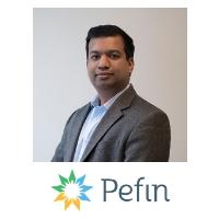 Viju Joseph | President & CIO | Pefin » speaking at Wealth 2.0