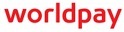 Worldpay (UK) Limited, sponsor of Aviation Festival Asia 2019