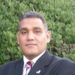 Ahmed Zobaa | Senior Lecturer / MSc Course Director – | BRUNEL UNIVERSITY » speaking at Power & Electricity