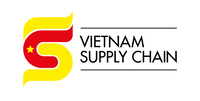 VietNam Supply Chain at Seamless Vietnam 2018