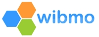 Wibmo Inc at Seamless Vietnam 2018