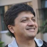 Sanjoy Bose