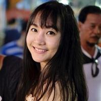 Angie Nguyen Duy Huynh Ngoc