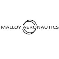 Malloy Aeronautics Ltd, exhibiting at MOVE 2019