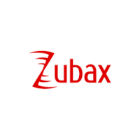 Zubax Robotics, exhibiting at MOVE 2019