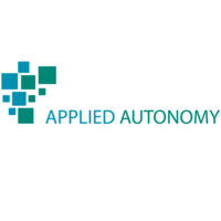 Applied Autonomy at MOVE 2019