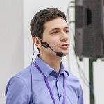 Alex Zhebrak