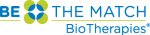 Be The Match Operated By The National Marrow Donor Program at World Advanced Therapies & Regenerative Medicine Congress 2019
