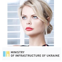Alexandra Klitina | Director Of The Reform Support Team | Ministry of Infrastructure, Ukraine » speaking at Rail Live