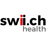 swii.ch health at World Orphan Drug Congress 2019