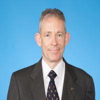 Stewart Geary