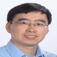Xiao Ni | Lead Statistician For Ophthalmology In Early Development Biostatistics | Novartis » speaking at Drug Safety USA