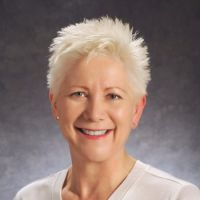Susan Welsh | Chief Safety Officer | CSL Behring » speaking at Drug Safety USA