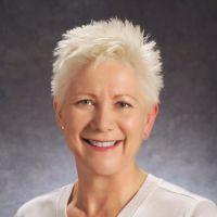 Susan Welsh