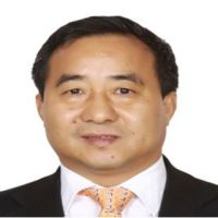 William Wang | Executive Director, Clinical Safety Statistics | Merck » speaking at Drug Safety USA