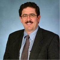 Jose Vega | Chief Safety Officer | Merck » speaking at Drug Safety USA