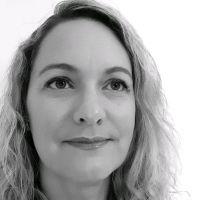 Nicole Baker, Eea Qppv, Head Of Global Pharmacovigilance, Besins Healthcare
