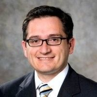 Andres Gomez | Head Of Epidemiology, Safety Science And Analytics | Bristol Myers Squibb » speaking at Drug Safety USA