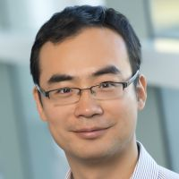 Qi Tang | Associate Director Of Clinical Data Analytics | Sanofi » speaking at Drug Safety USA