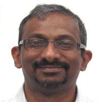 Dinesh Kasthuril | Client Director | Sciformix Corp » speaking at Drug Safety USA