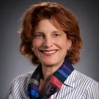 April Davis at World Drug Safety Congress Americas 2019