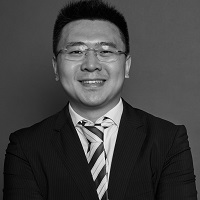 Che Guan | Vice President | N.C.I. » speaking at Trading Show Chicago