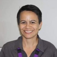 Felicia Druce, Teacher, Lady Cilento Children's Hospital School