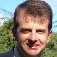 David Cramb | Principal | Woongoolba State School » speaking at FutureSchools