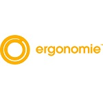 Ergonomie Australia Pty Ltd at Asia Pacific Rail 2019