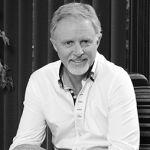 Cobus Hancke | Partner | HP Audit » speaking at Accounting Show SA