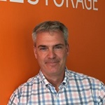 Toby Broome | Flashblade Systems Engineer | Pure Storage » speaking at BioData Congress
