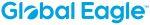 Global Eagle, sponsor of World Aviation Festival