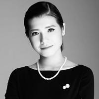 Denise Thi