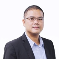 Nguyen Thien Tam | Innovations Center Director | F.E. Credit » speaking at Seamless Vietnam