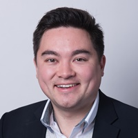 Alex Berriman | eSports & VR Specialist | PCCW Global » speaking at Telecoms World