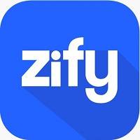 Zify at MOVE 2019