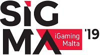 SiGMA at World Gaming Executive Summit 2019