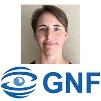 Susan Cellitti | Associate Director, Biotherapeutics | G.N.F. » speaking at Fesitval of Biologics US