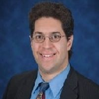 Martin Bluth | Founder | Bluth Bio Industries » speaking at Drug Safety USA
