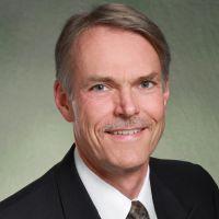 Jim Buchanan at World Drug Safety Congress Americas 2019