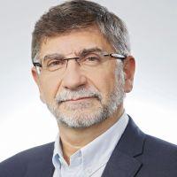 Daniel Ciriano at World Drug Safety Congress Americas 2019