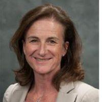 Vicki Edwards, Qppv And Vp For Pharmacovigilance Excellence, AbbVie