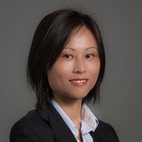 Jeanine Kwong | Head Of Equity Risk | Manulife » speaking at Quant Canada
