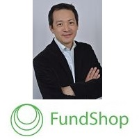 Minh Tran, Board of Directors, Fundshop