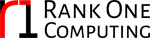 Rank One Computing, exhibiting at connect:ID 2019