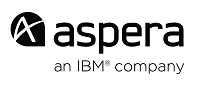 Aspera an IBM company at World BioData Congress 2018